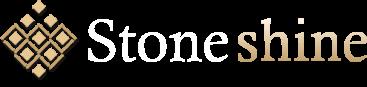 Stoneshine