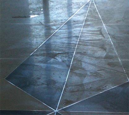 terrazzo_floor_02