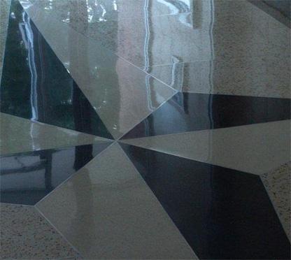terrazzo_floor_04