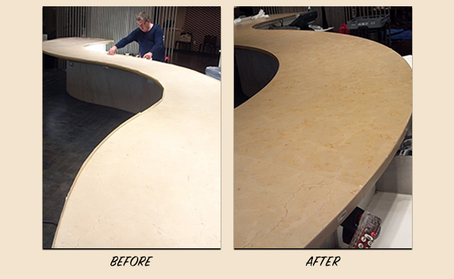 marble-etch-protection-treatment