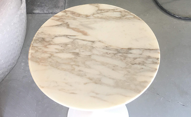 Marble Table Top Repair